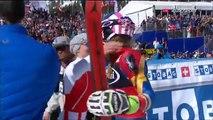 Mikaela Shiffrin • Squaw Valley Slalom Win • 11.03.2017