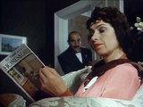 Agatha Christie's Poirot S01E01 The Adventure Of The Clapham Cook