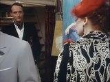 Agatha Christie's Poirot S01E04 Four And Twenty Blackbirds