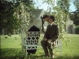 Agatha Christie's Poirot S02E10 The Mysterious Affair At Styles (1) - Part 02