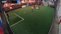 Equipe 1 Vs Equipe 2 - 20/07/17 22:38 - Loisir Poissy - Poissy Soccer Park