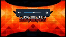 How To Download & Install Garou Mark: Of The Wolves Any Android Device (Hindi/Urdu)