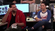Whod You Rather: Pauly D Or Pauly Shore?   TMZ TV