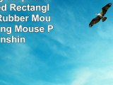 Top Quality Elephant Customized Rectangle NonSlip Rubber Mousepad Gaming Mouse Pad