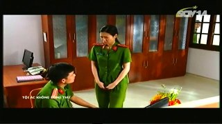 Toi Ac Khong Dung Thu tap 22