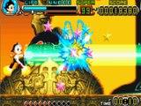Astro Boy Omega Factor: 13 Don dracula/ O segredo de Sharaku