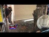 NET5 - 1 Orang Tewas, 28 Luka-luka Akibat Bom Thailand