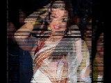 Aishwarya Rai MOST Disastrous Wardrobe Malfunctions