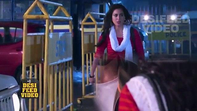 Kundali Bhagya - 21st July 2017 _ Spin - Off Kumkum Bhagya - Kundli Bhagya Zee T
