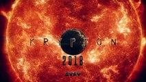 Krypton - Teaser - VO