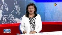 House of Representatives, handa na sa SONA ni Pangulong Duterte