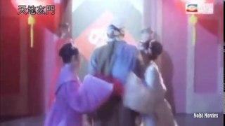 หนังจีนกำลังภายใน เท�
