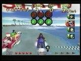 Nintendo 64 : vidéo VHS promotionnelle