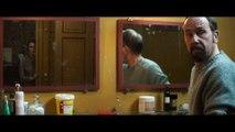 Le Secret de la Chambre Noire (2015) Français HD (1080p_24fps_H264-128kbit_AAC)