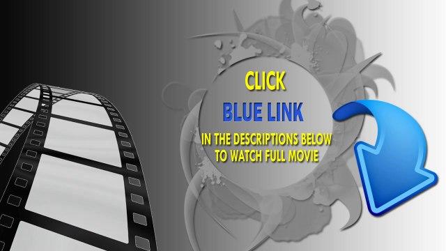 HDTV: Cleverman 2x5 (Season 2 Episode 5) - Skin [HD]