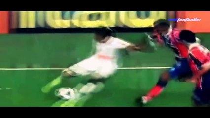 Neymar Jr Best of Santos