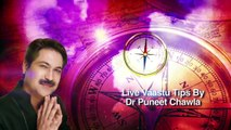 Vastu - How to Please Lord Ganesha and Overcome all Obstacles (Special episode)
