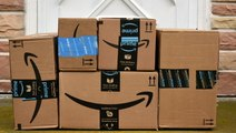 Amazon May Overtake Blue Apron In The Meal Kit Space--And Other Stories You Might've Missed