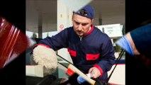 Best Hand Car Wash - (305) 508-8243