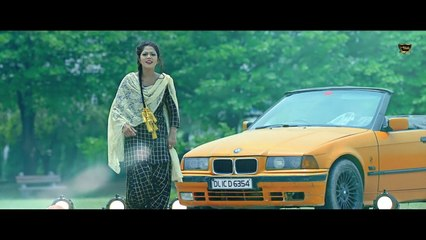 Nishaniyan - Shanu Sonkar - Lost Virsa Records - Latest Punjabi Song - 2017 Punjabi Hit