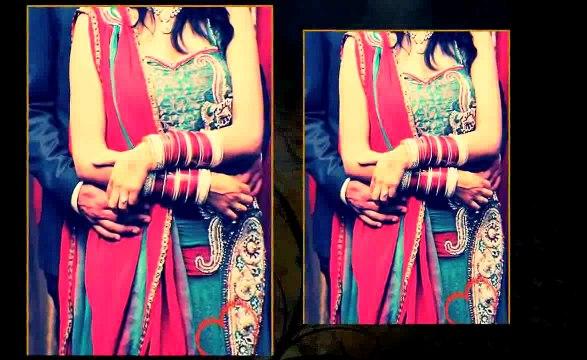 Wedding First Night Love Romance tips in hindi