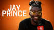 Get to Know: Jay Prince | ADM Interviews