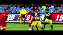 Sebastian Giovinco Amazing Goals and Skills Toronto F.C