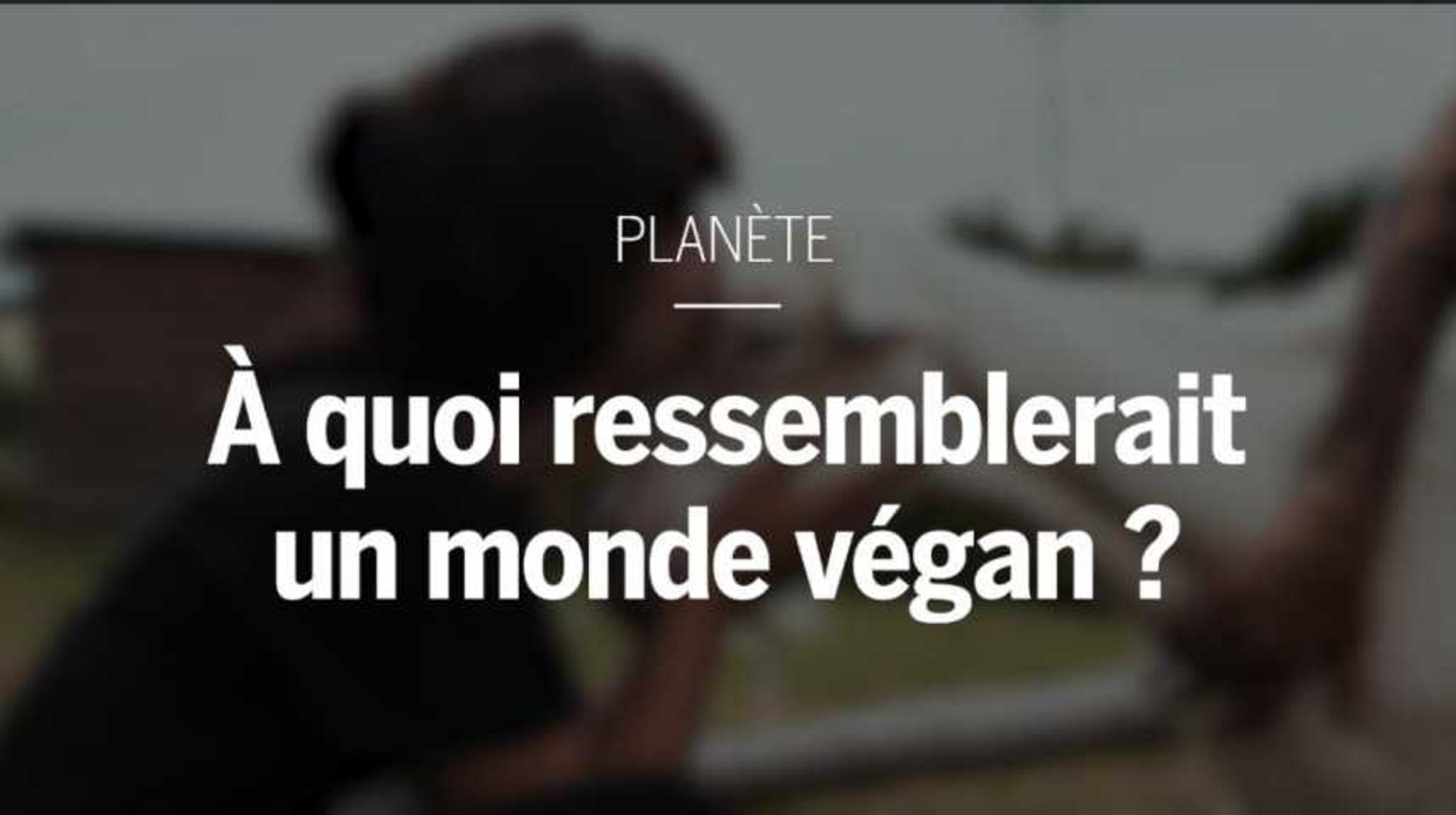 Site de rencontres Vegan Royaume-Uni