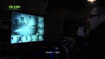[PARTIE 2_2] Recherches Investigations Paranormal - S03E08 - Château de Malaspina (Italie)