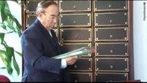 Cabinet Marcel Gabay avocat au barreau des hauts de Seine à Montrouge