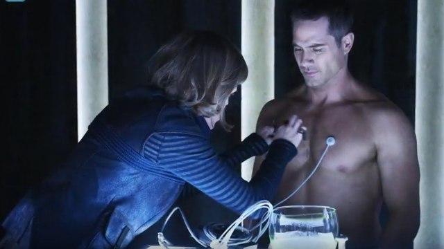Killjoys 5x1 Season 5 Episode 1 watch online