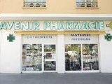 Pharmacie - Avenir Pharmacie à Nice