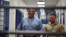 How Much Money O.J. Simpson Could Have Made While In Prison