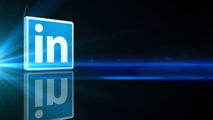 Here's How to Get Your LinkedIn Requests Accepted