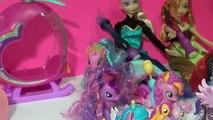 Y Ana Director de operaciones congelado juego palomitas de maiz Reina tienda hermanas recuerdos con Barbie disney elsa