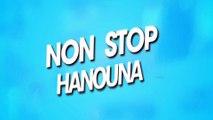 Cyril Hanouna – TPMP : Baba est hilare après une chanson paillarde de Danielle Moreau