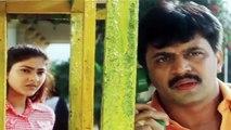 Malashree - Hindi Dubbed Movies - Full HD Movie , Cinema