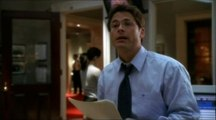 The West Wing S 3 Ep 13 - Night Five