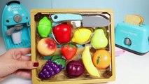 Cuisine Coupe Coupe cuisine jouet fruits jouet velcro fruit coupe portique bavure f