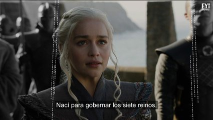 Confira o que rolou na estreia de Game of Thrones