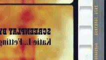 Method (2004) Movie ** Elizabeth Hurley, Jeremy Sisto, Oliver Tobias