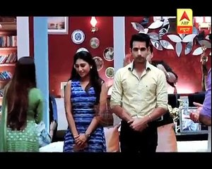 Yeh Rishta Kya Kehlata Hai- Naksh and Kirti to finally get married!--