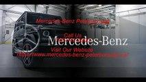 Mercedes Spare Parts, Mercedes Car Parts, UAE, Dubai - video dailymotion