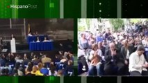 Asamblea Nacional designó nuevos magistrados del TSJ