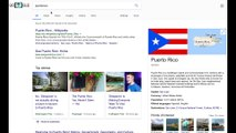 A Blog With All People Need To Know About The Island Of Puerto Rico