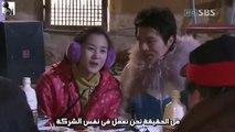 8 مسلسل الكوري مترجم الحلقة - My Girl