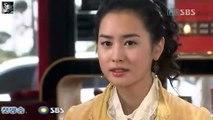 32 مسلسل الكوري مترجم الحلقة - My Girl