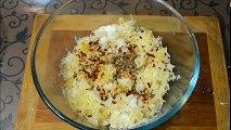 À domicile maison Comment Jai le dans faire faire pépites pomme de terre recette à Il Nuggets de pommes de terre hindis de recettes  