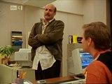 The Larry Sanders Show S05E01 Everybody Loves Larry