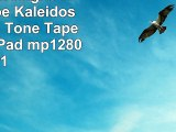 Lee Hiller Designs Kaleidoscope  Kaleidoscope Jewel Tone Tapestry  MousePad mp128061